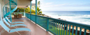 Rent in Makaha Hawaii